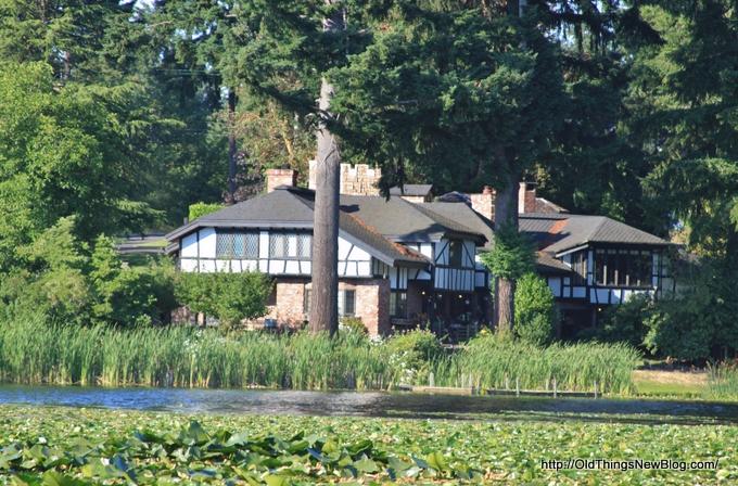 19-Pattison Lake Homes 102