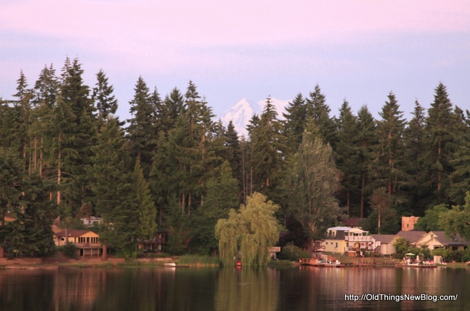 2-Sunset over Pattison lake 012