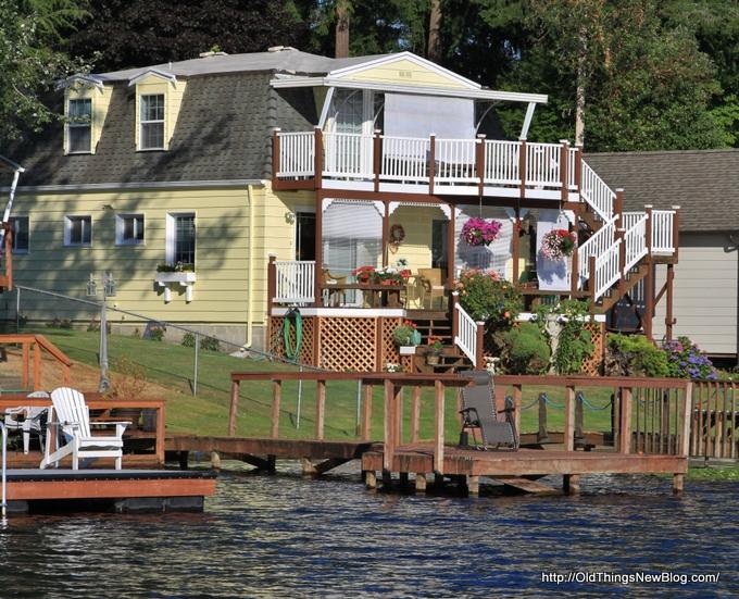 22-Pattison Lake Homes 109