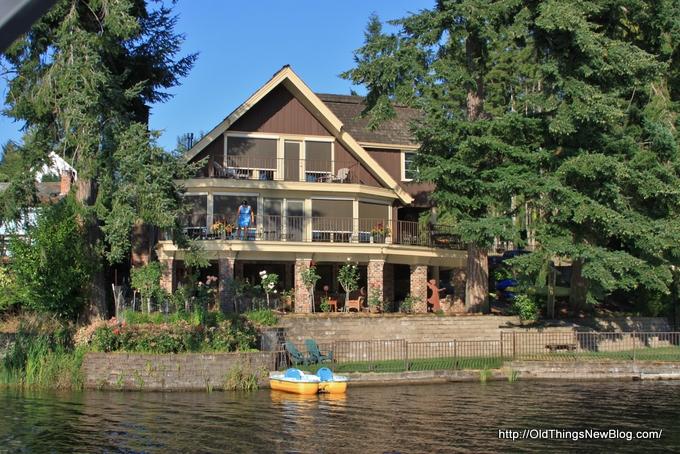 23-Pattison Lake Homes 115
