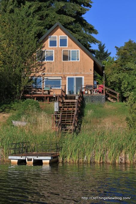 26-Pattison Lake Homes 120