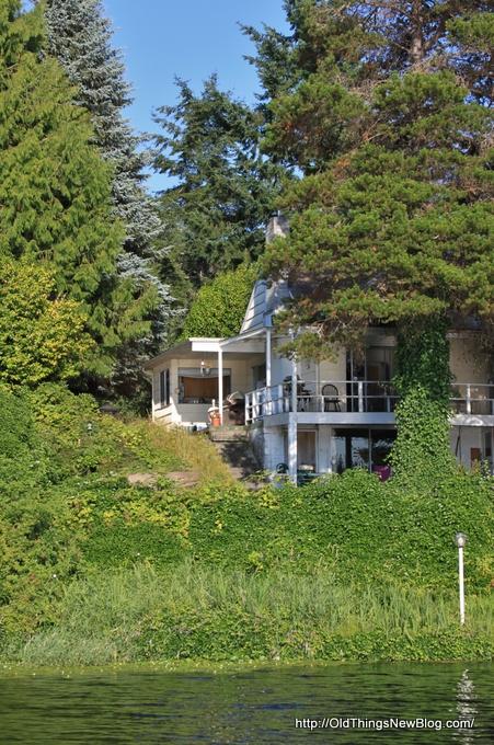 27-Pattison Lake Homes 121