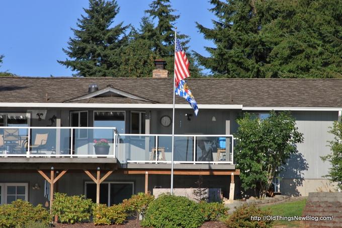 28-Pattison Lake Homes 123