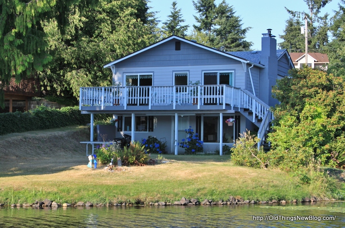 30-Pattison Lake Homes 126