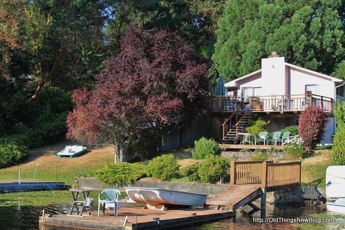 32-Pattison Lake Homes 129