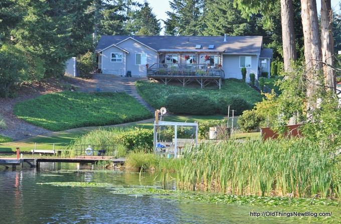 33-Pattison Lake Homes 130