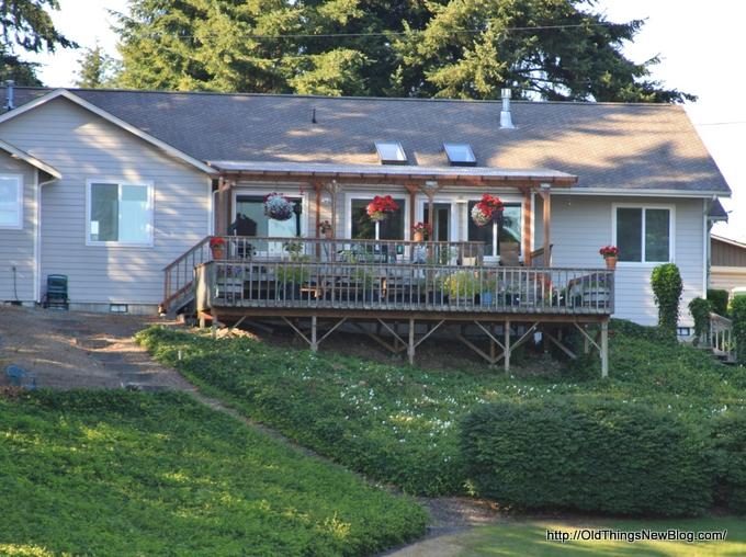 34-Pattison Lake Homes 135