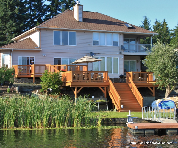38-Pattison Lake Homes 143