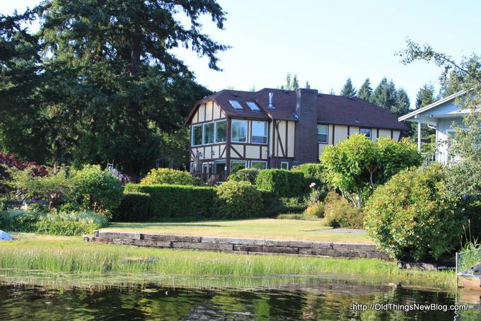 41-Pattison Lake Homes 149