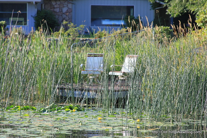 46-Pattison Lake Homes 159
