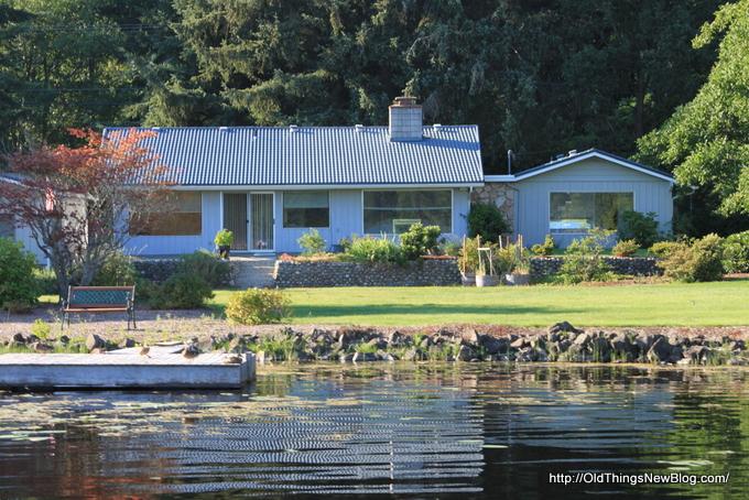 48-Pattison Lake Homes 162