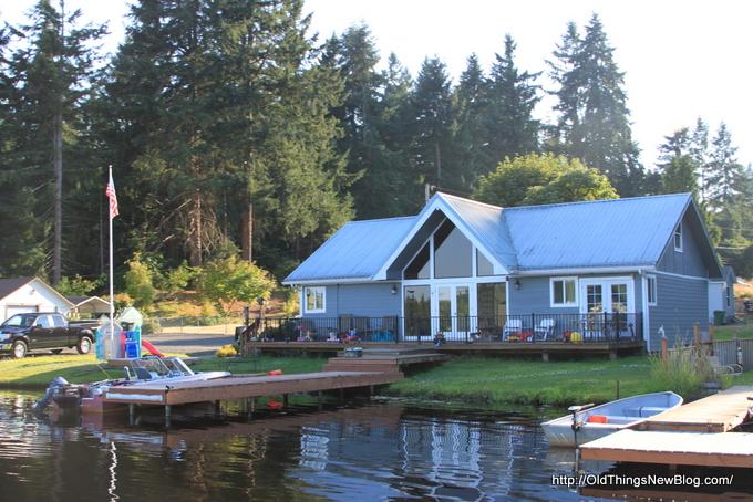 53-Pattison Lake Homes 171