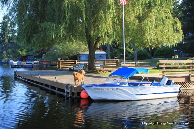 54-Pattison Lake Homes 172