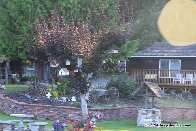 57-Pattison Lake Homes 181