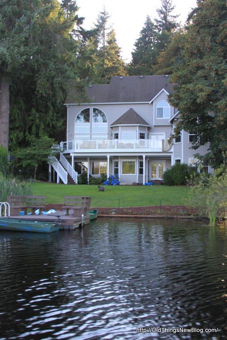 59-Pattison Lake Homes 185