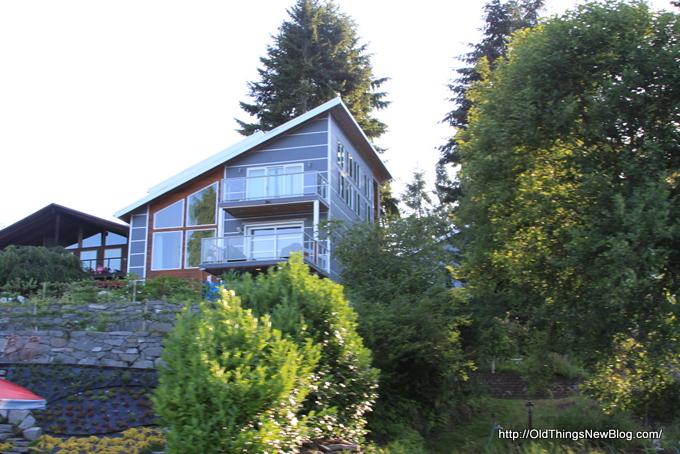 63-Pattison Lake Homes 189
