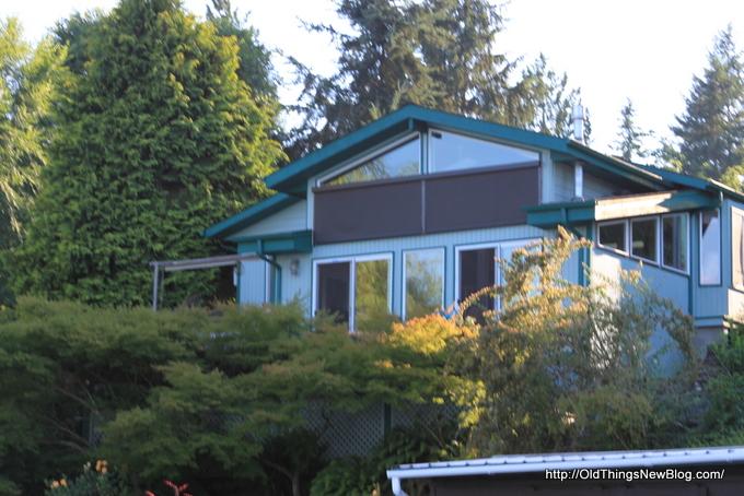65-Pattison Lake Homes 191