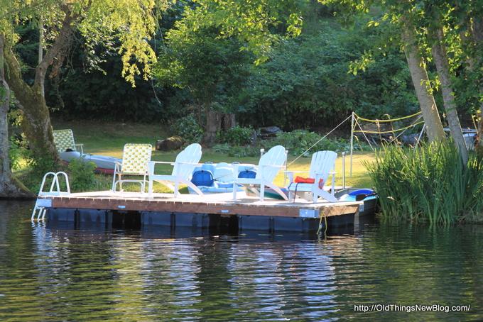 68-Pattison Lake Homes 197