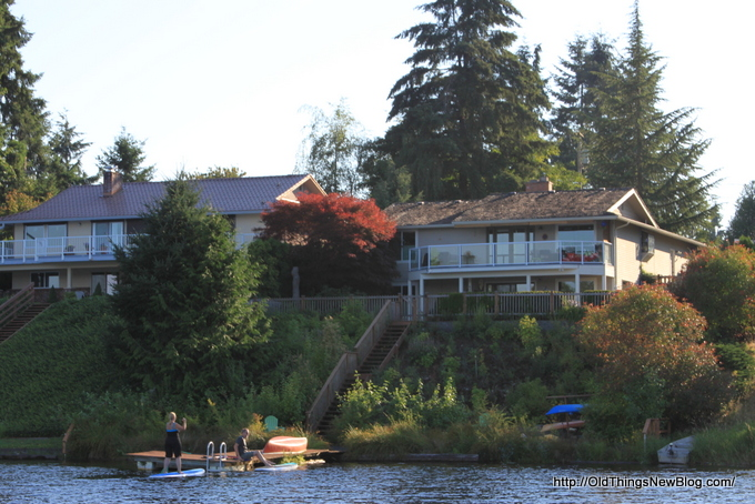 72-Pattison Lake Homes 209