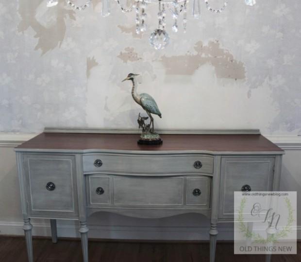 Blue Heron 034