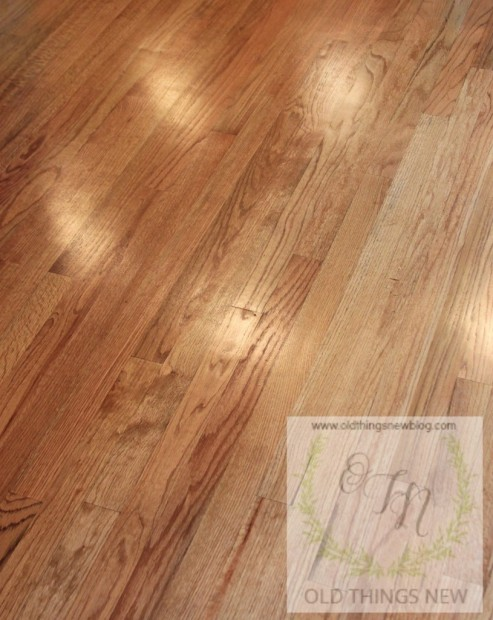 Hardwood Floors After 003