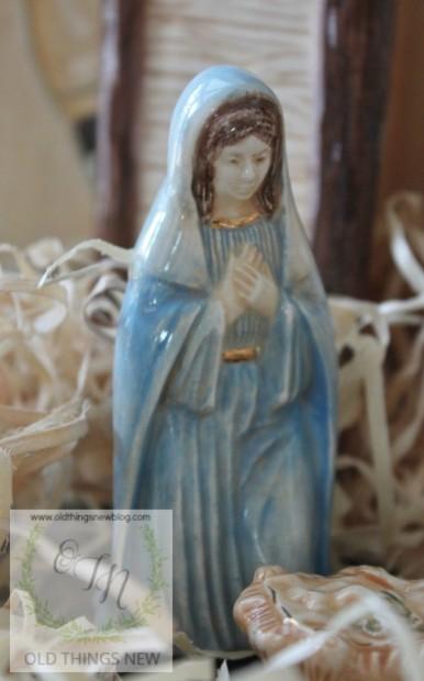 Nativity 011