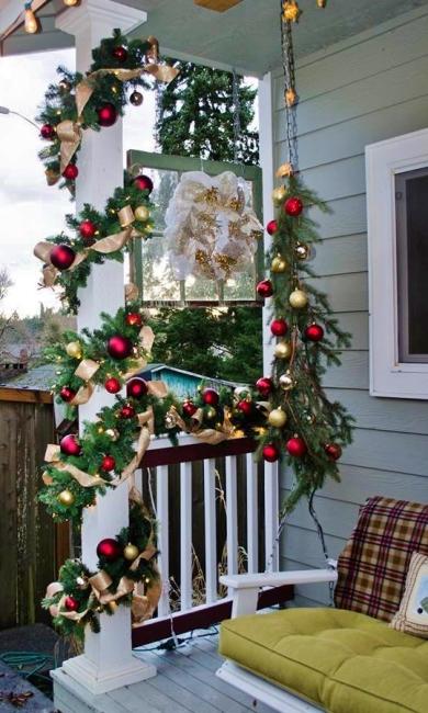 Porch at lakehouse9.jpg