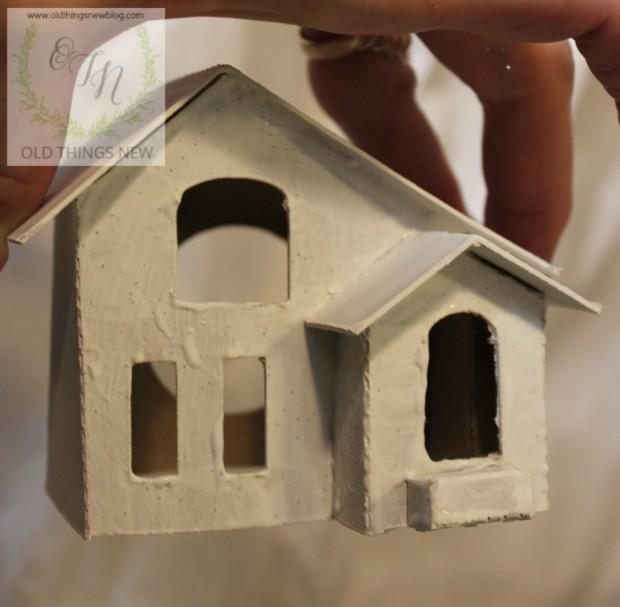 Putz Houses 005