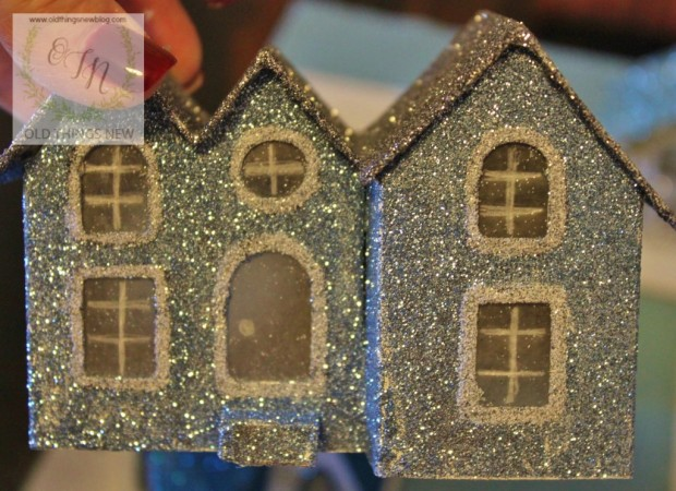Putz Houses 012