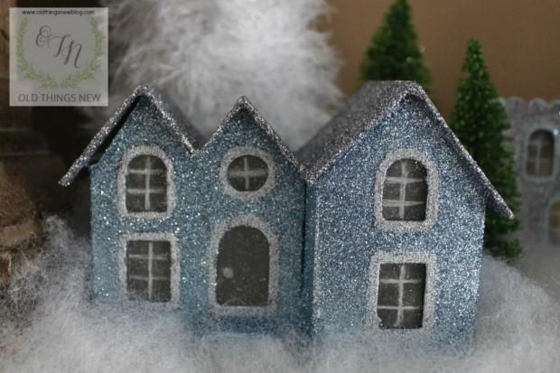 Putz Houses 044