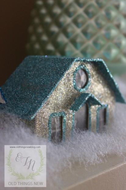 Putz Houses 056