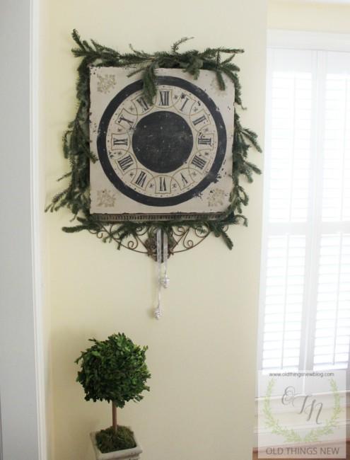 Farragoz clock 026