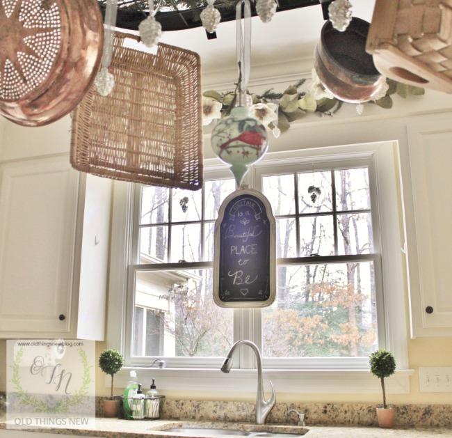 Kitchen Swag 026