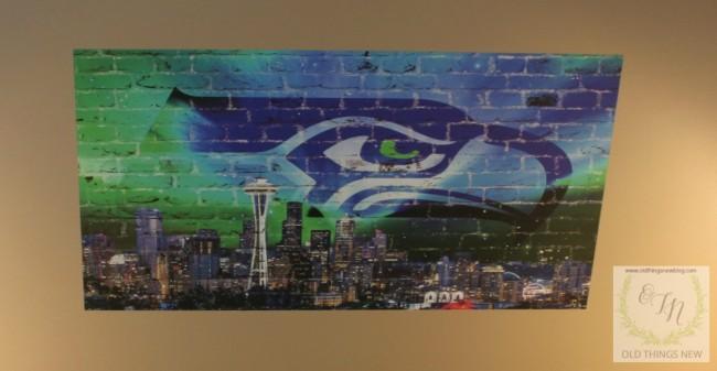 Seahawks 001