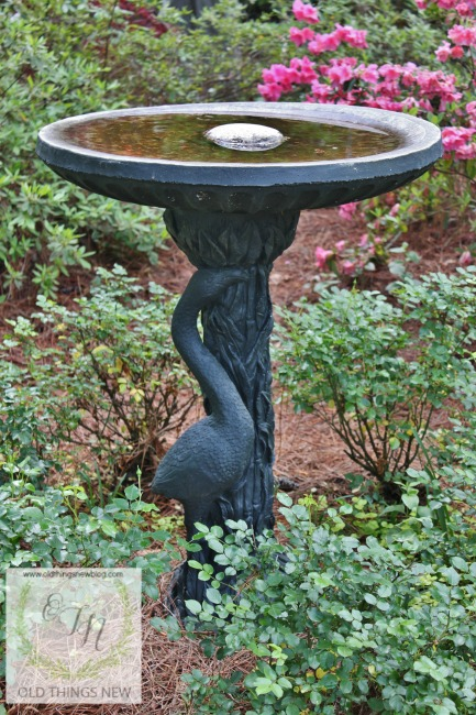 Greenville Gardens Tour 060