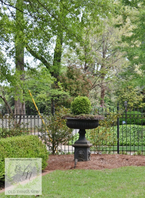 Greenville Gardens Tour 151