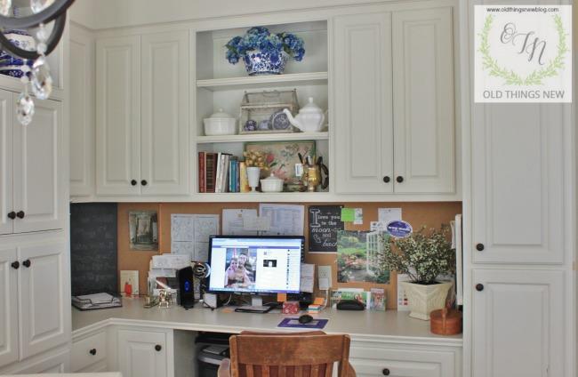 My Kitchen 078