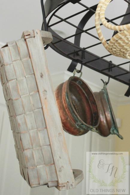 Weathered Baskets 030
