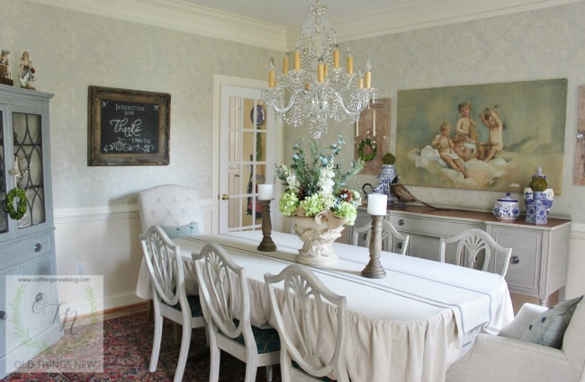 Dining Room After 002