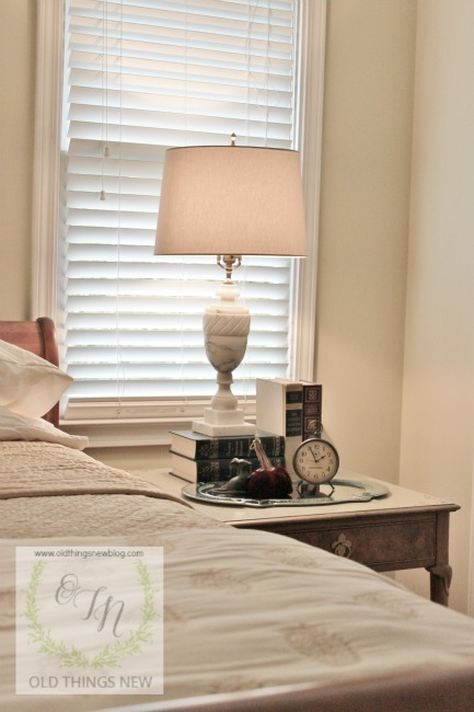 Guest Bedrooms 035