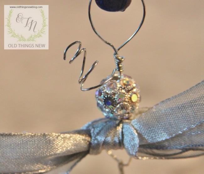 Birdy Teacup Ornaments 012