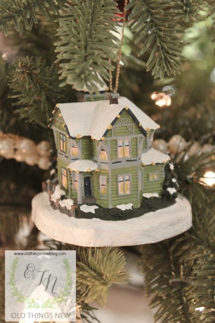 Christmas Tree 2015 012
