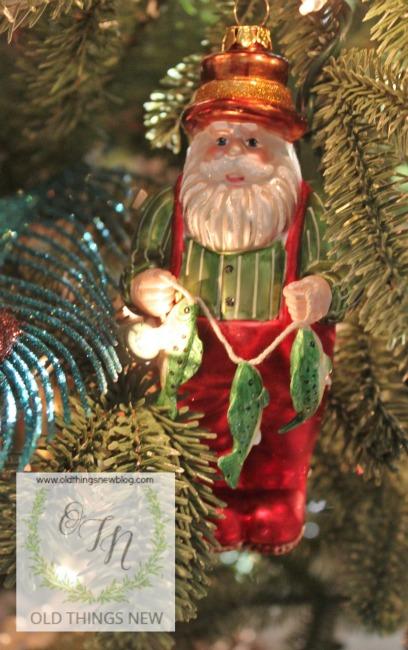 Christmas Tree 2015 032