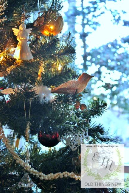 Christmas Tree Wonder