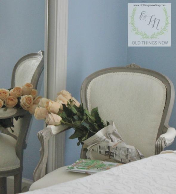 Guest Bedroom 027