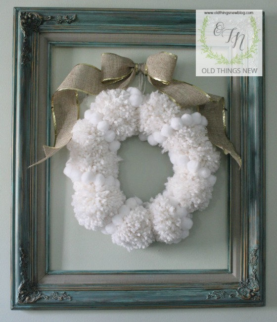 Winter Decor 045