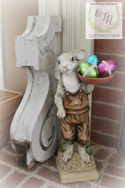 Easter Decor 023