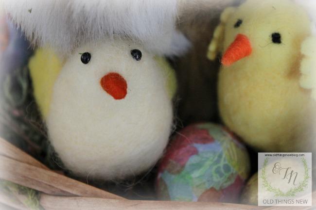 Easter Decor 030