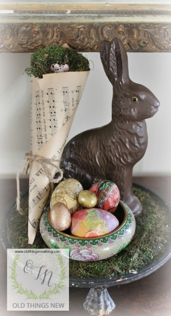 Easter Decor 035
