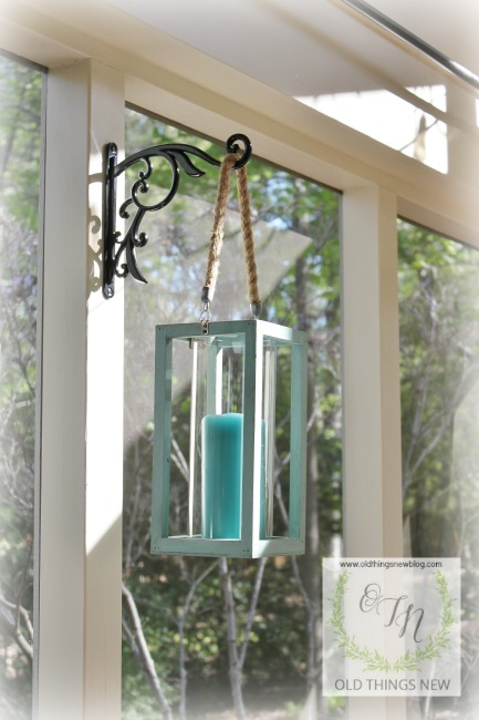 Screened Porch Curtains 023